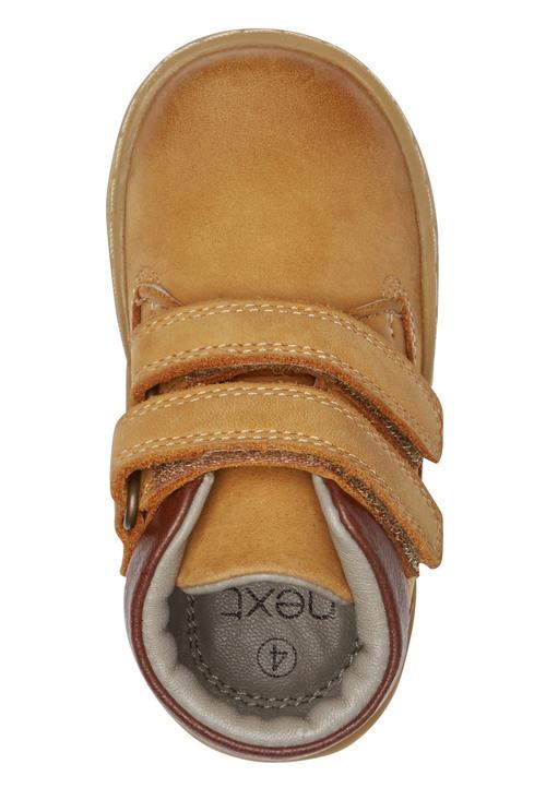 Next First Walker Chukka Boots (Younger Boys)