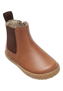 Next First Walker Chelsea Boots (Younger Boys)