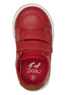 Next First Walker Double Strap Shoes (Younger Boys)