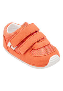 Next Pram Trainers (Younger Boys)