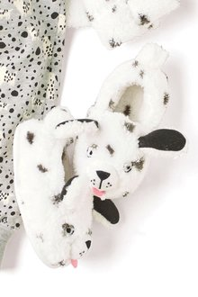 Next Bath Slippers (Younger Girls)