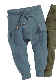 Next Cargo Joggers (3mths-6yrs)