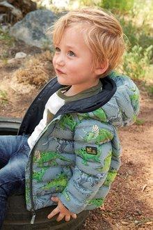 Next Padded Jacket (3mths-6yrs)