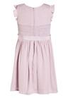 Next Party Dress (3-16yrs)