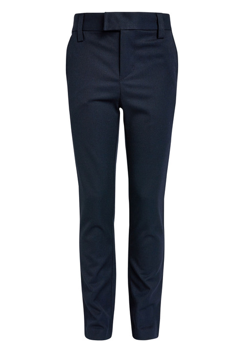 Next Formal Trousers (3-16yrs)