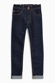 Next Skinny Jeans (3-16yrs) - 199659