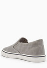 Next Slip-Ons (Older Boys)
