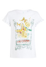 Next Rock Society T-Shirt (3-16yrs)