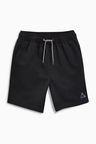 Next Swim Shorts (3-16yrs)