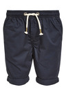 Next Pull-On Shorts Two Pack (3-16yrs)