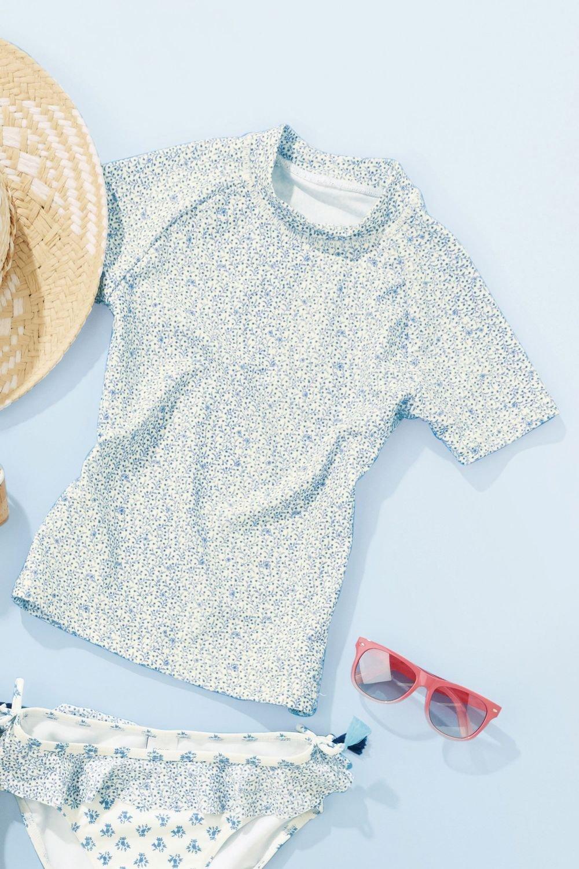 3886ac7e6d674 Next Sunsafe 2 Piece Swim Set (3-16yrs) Online | Shop EziBuy