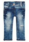 Next Distressed Jeans (3mths-6yrs)