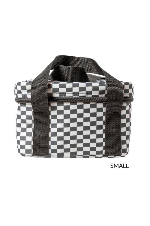 Cote Cooler Bag