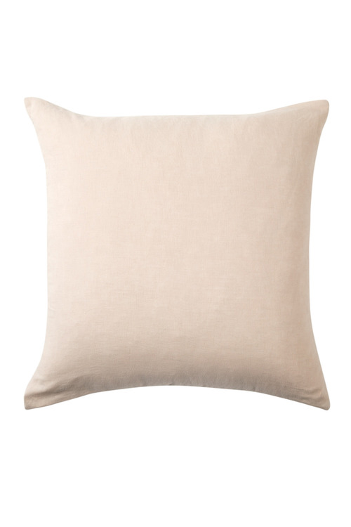 Hampton Linen Cushion