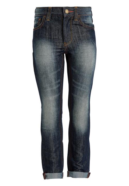Next Regular Jeans (3-16yrs)