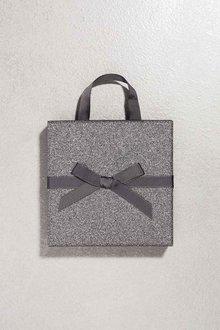 Next Gift Box - 200321
