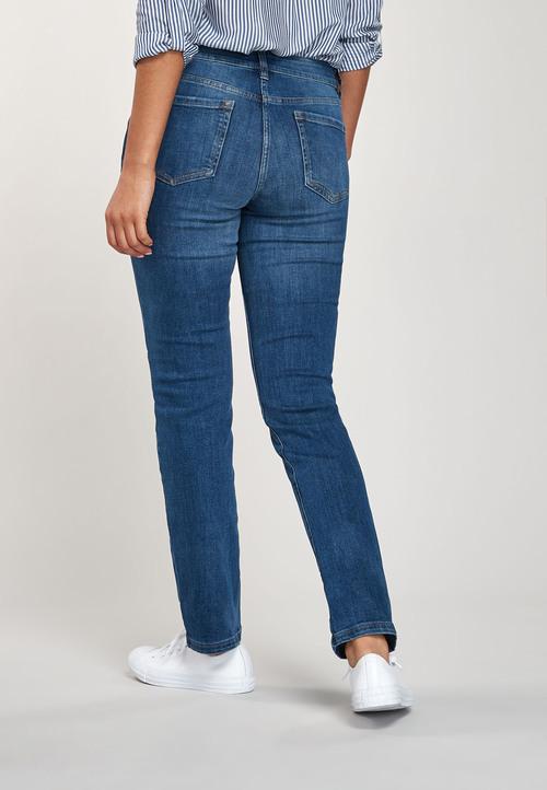 Next Slim Jeans