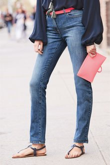 Next Slim Jeans - 200486