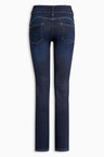 Next Lift Slim And Shape Slim Jeans