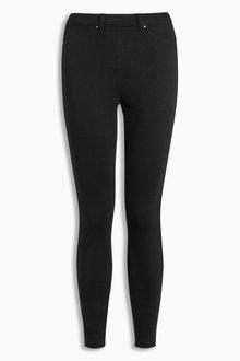 Next Jeans - 200535