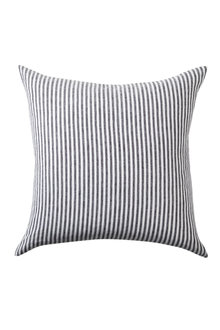 Hampton Stripe Cushion