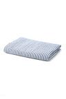 Hampton Stripe Table Cloth