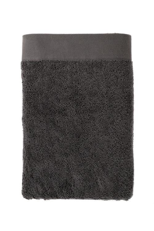 Eden Essentials Bath Towel