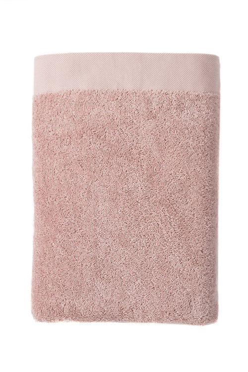 Eden Essentials Bath Sheet