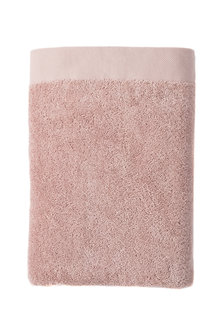 Eden Essentials Bath Sheet