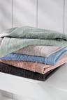 Eden Essentials Face Cloth
