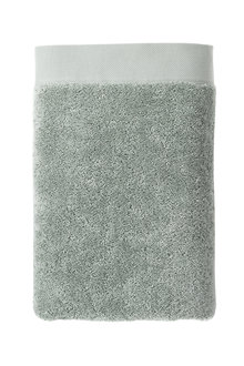Eden Essentials Face Cloth - 200567