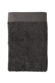 Eden Essentials Face Cloth - 200567
