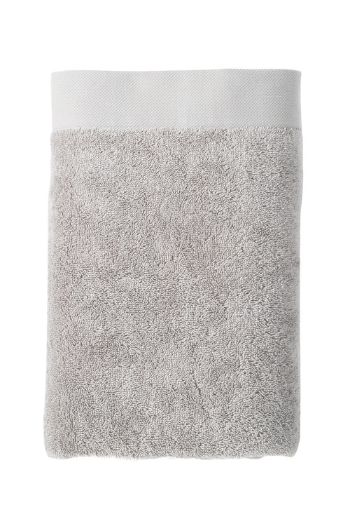 Eden Essentials Hand Towel