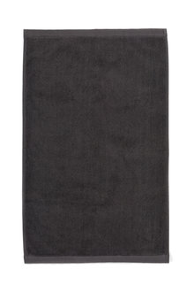 Eden Essentials Bath Mat