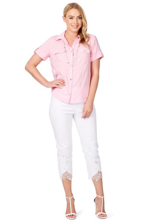 Noni B Evans Shirt