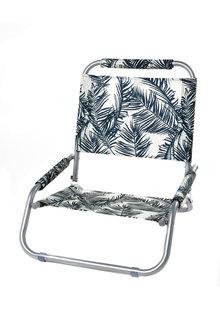 Life Beach Chair