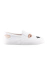 Lippy Slip-on Sneaker