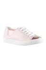 Wide Fit Marci Gusset Sneaker