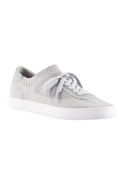Shona Fly Knit Sneaker