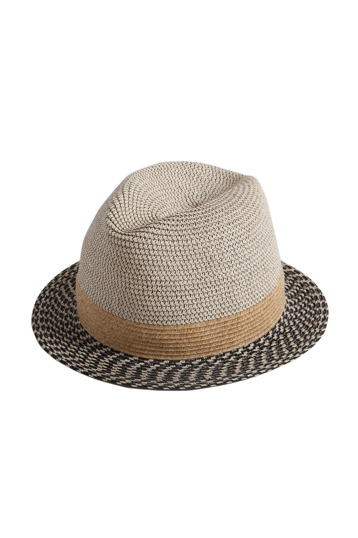 Fedora Hat Online  ae233a4b5b8