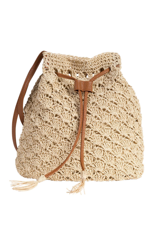 Ezibuy online shopping
