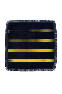 Square Beach Towel