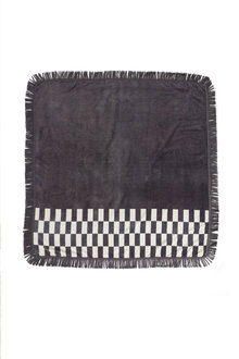 Square Beach Towel - 200928