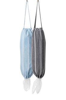 Home Bistro Plastic Bag Holder