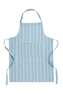 Home Bistro Stripe Apron