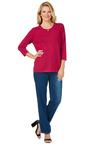 Noni B Tracy Knit Jumper