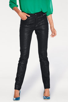 Heine Shimmering Jeans