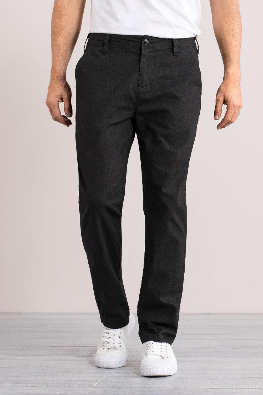 7f2f19f730b Southcape Linen Blend Pants Online