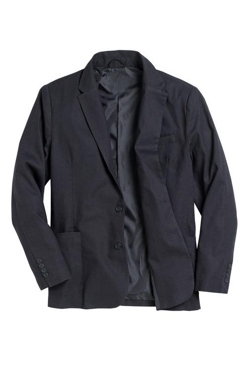 Southcape Linen Blend Blazer
