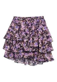 Next Hanky Hem Skirt (3-16yrs)
